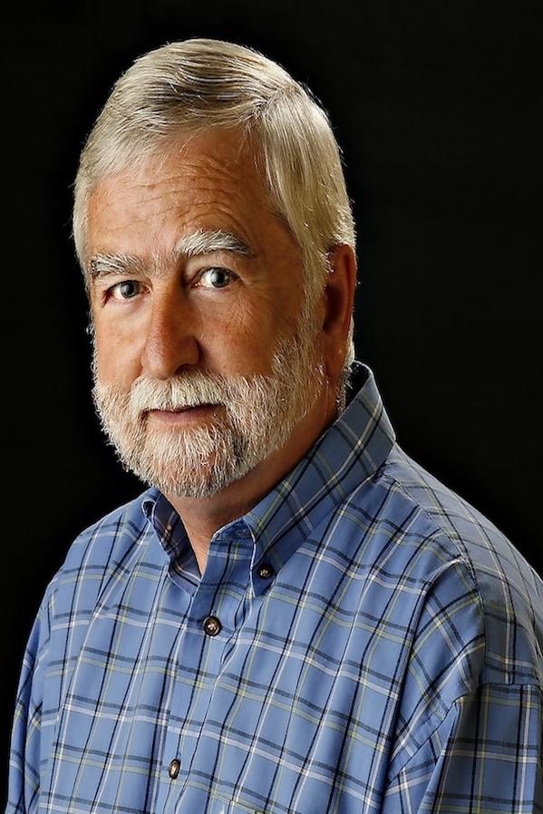 Wayne Gauld